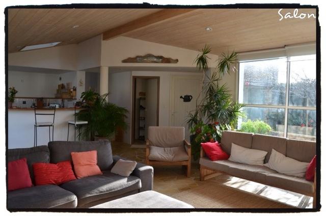 photos maison. Black Bedroom Furniture Sets. Home Design Ideas